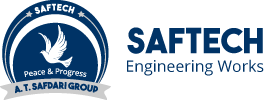 Saftech Engineering